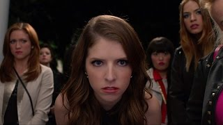 Pitch Perfect 2 - Trailer #1
