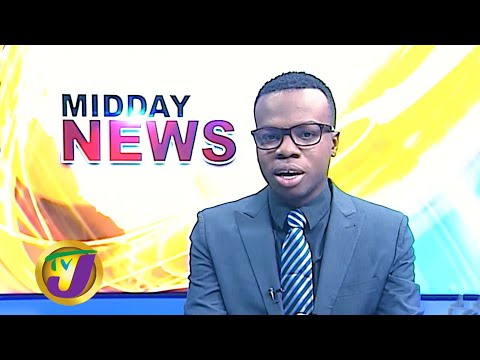 Govt. Response to Ship Workers Re-entry Questioned: TVJ Midday News - May 18 2020