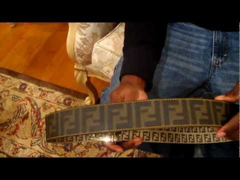 celine leather bags - Related video djdEuaKaguQ : Designer belts review Fendi, Ferragamo ...