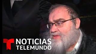 Las Noticias de la mañana, 30 de diciembre de 2019   Noticias Telemundo