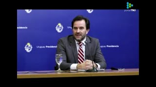 Turismo: Gobierno avanza en protocolos para retomar la actividad