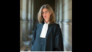 «Si moi je ne parle pas, c'est honteux»: quand Camille Kouchner évoquait...