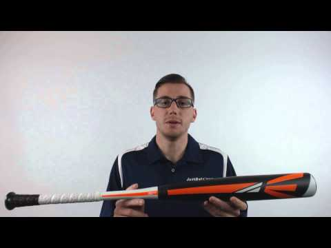 Easton S2Z ZCORE Baseball Bat: BB15S2Z