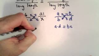 GED 'Most Missed' Math Practice Problems , Code Q.3.b,  #3