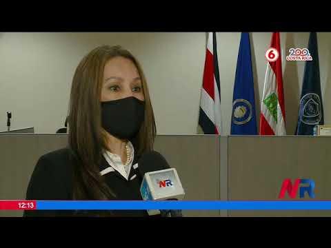 Ministerio Público insta a víctimas de delitos a que acudan a fondo económico