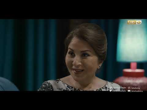 Episode 57 - Beet El Salayef Series | الحلقة  السابعة والخمسون - مسلسل بيت السلايف