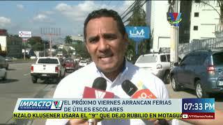 VTV Somos Todos Honduras