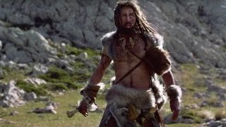 Far Cry Primal Official Live Action TV Spot