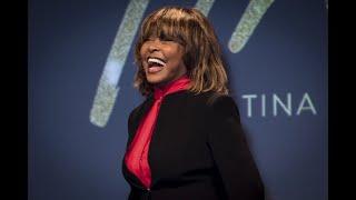 'Tina', el documental que se adentra en el alma de la reina del soul, presentado en la Berlinale