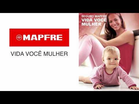 Imagem post: CQCS Especial Mulher – Mapfre Vida Você Mulher