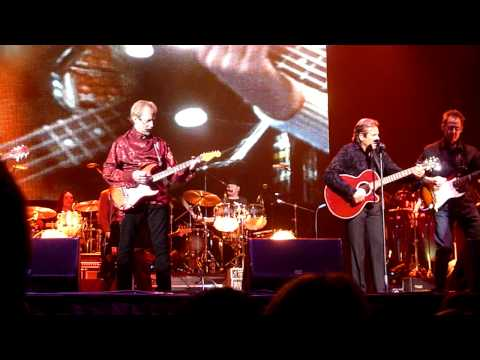 the monkees tour dates concerts tickets songkick. Black Bedroom Furniture Sets. Home Design Ideas