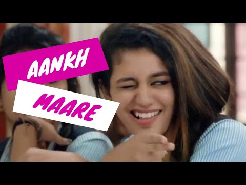 dj remix song download pagalworld