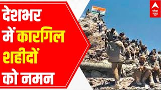 Big morning news headlines of the day in super-fast speed   26 July 2021 - ABPNEWSTV