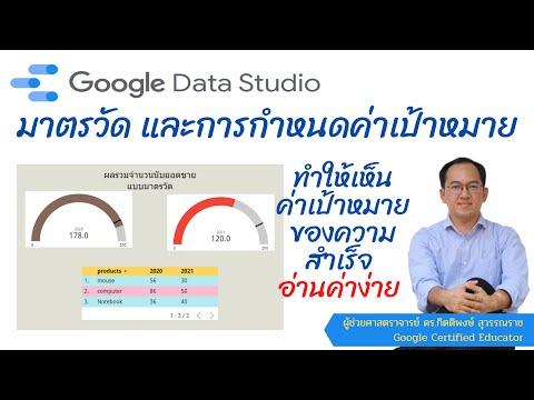 EP52:-Google-Data-Studio-กับแผ