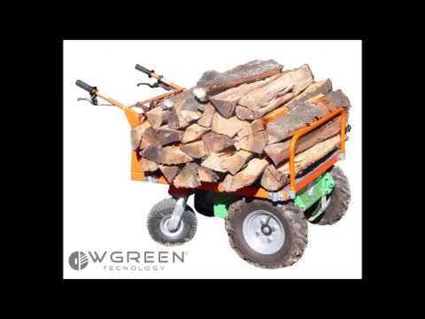 Download youtube mp3 motocarriole cingolate giordano for Grillo 507 usato