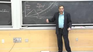 26. Ideal Quantum Gases Part 6
