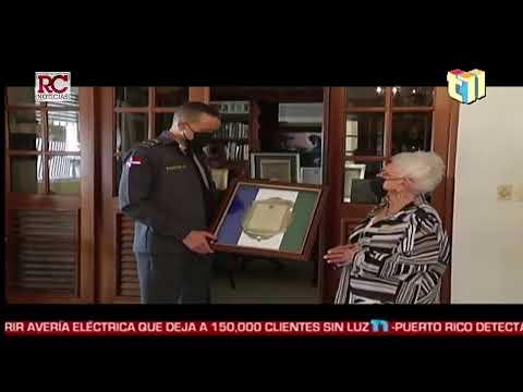 EN VIVO | Emisión Estelar con Roberto Cavada 17/06/2021
