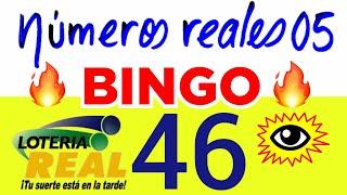 NÚMEROS PARA HOY 10/07/20 DE JULIO PARA TODAS LAS LOTERÍAS/ NÚMEROS QUE MÁS SALEN EN LAS LOTERÍAS.!