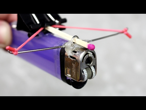 download youtube mp3 how to make a mini crossbow mini. Black Bedroom Furniture Sets. Home Design Ideas