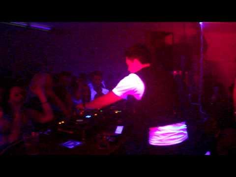 Video: DJ JOVANI - Čia geriau nei Vilniuje!