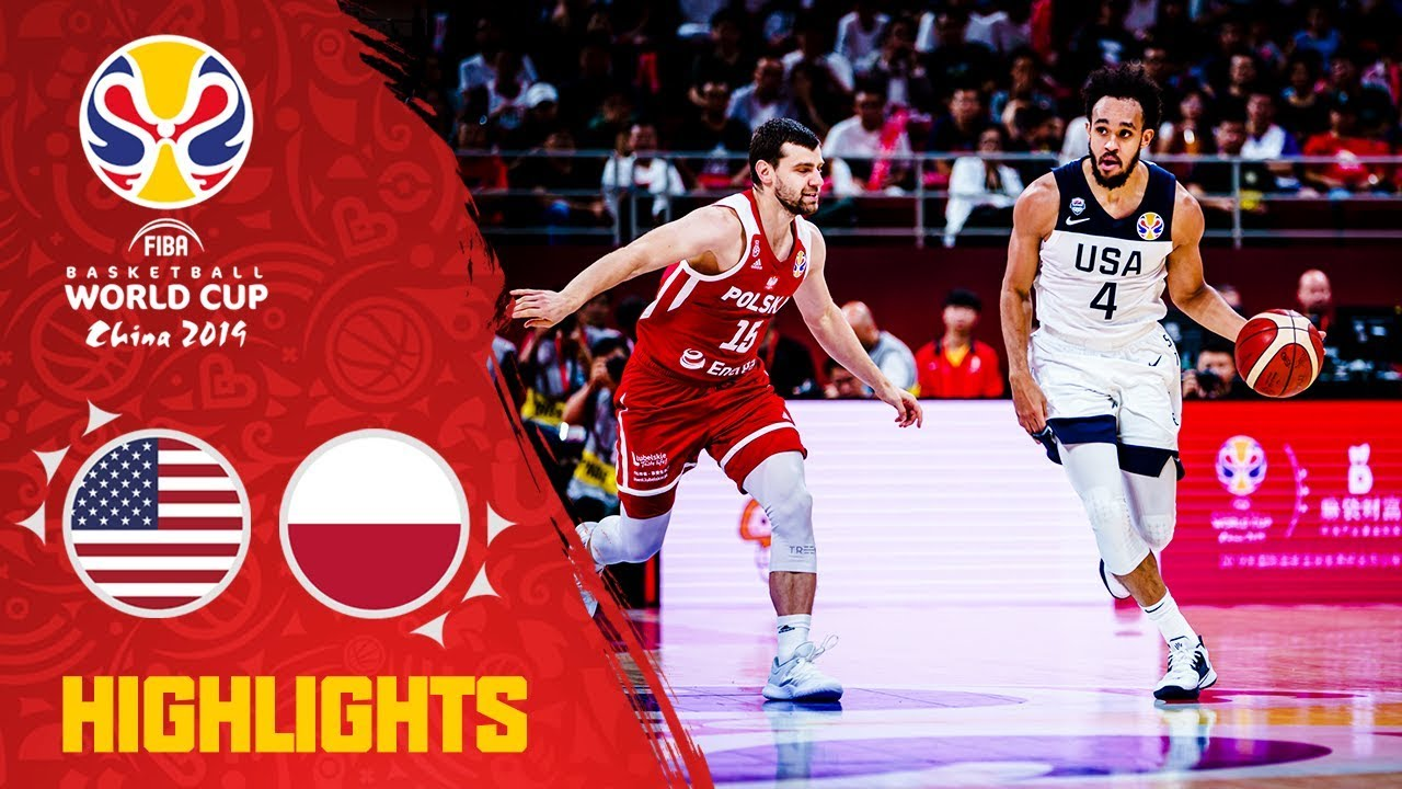 Hasil Final FIBA World Cup 2019 , Spanyol Juara FIBA Basketball World Cup 2019 - video viral lucu 2019, video youtube online converter, video youtube to mp3, video youtube tidak bisa dibuka, video youtube converter, video youtube yang paling banyak ditonton, video viral cctv, video viral di facebook