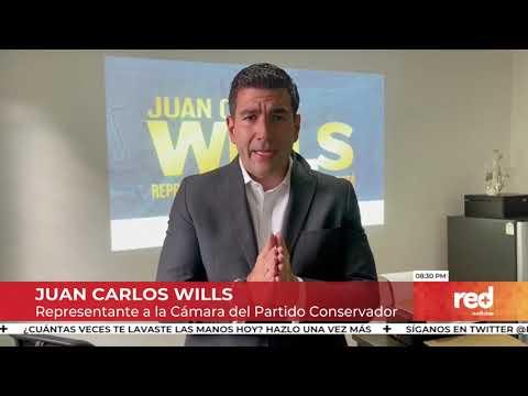 Red+   Gobierno avala traslado express a Colpensiones de algunos cotizantes
