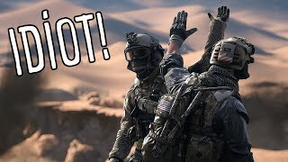 TOP 100 FUNNIEST GAME FAILS EVER (Gamers Are Idiots Funny Moments Compilation)