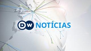 [Notícias em áudio] Brasil supera 18 milhões de infectados pelo coronavírus