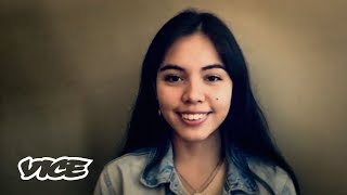 Shane Smith Speaks to Economist Larry Summers and Youth Leader Xiye Bastida | Shelter in Place EP 9