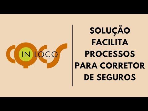 Imagem post: Solução facilita processos para o Corretor de Seguros