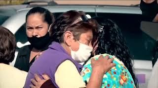 ¿Cómo ha vivido el personal de salud un año de pandemia en México | Noticias con Yuriria Sierra