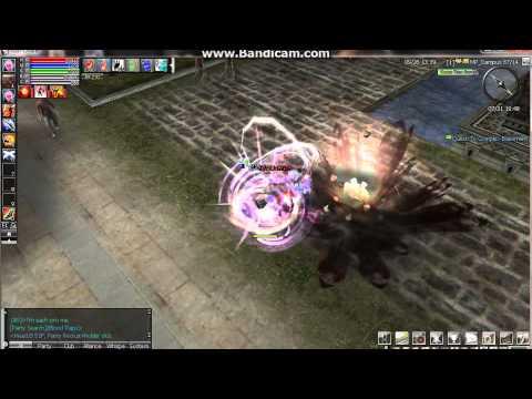 Download Youtube to mp3: Tyranny Ran Online [TH] Sv Harajuku 22/06