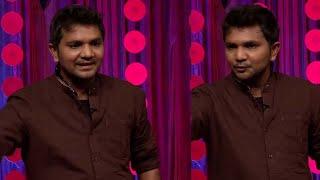Jabardasth Venky Hilarious Performance - Kiraak Comedy Show - Mallemalatv - MALLEMALATV