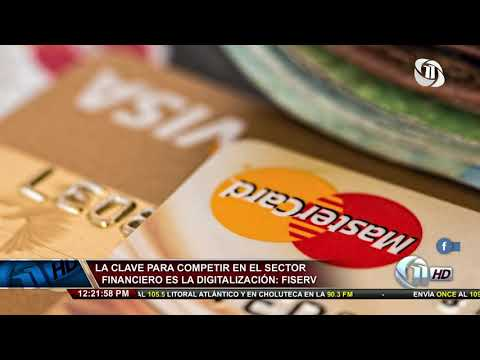 Cápsula Informativa | Once Noticias Meridiano