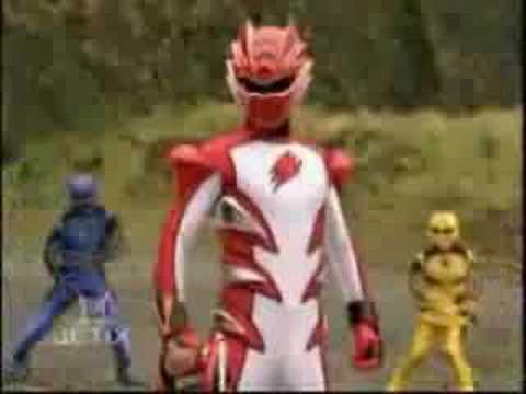 Download youtube mp3 kyo zon pv by junk side union download youtube to mp3 power rangers jungle fury jungle master mode voltagebd Image collections
