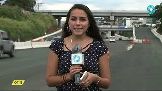 Costa Rica Noticias Resumen 24 horas de noticias 10 de junio del 2021