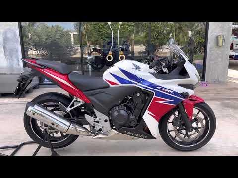 CTW-Riders-:-Honda-CBR500R-ปี-