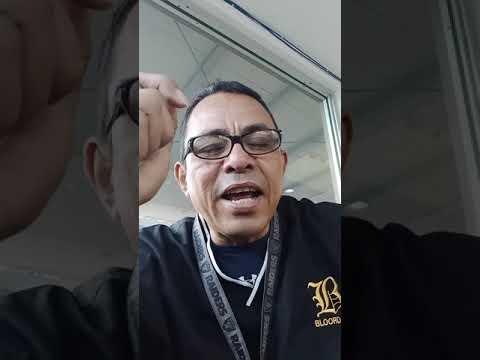 Oscar Solvavarro y la kitti Monterrey Tienen qu Renunciar al Circo Electoral para Dar Pisca Dignidad
