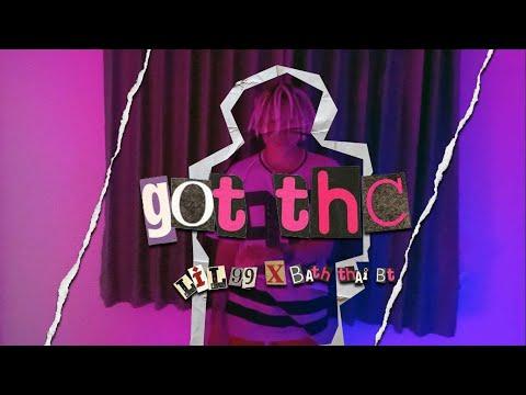 LIL-99---GOT-THC-ft.Bath-thai-