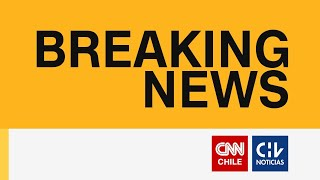 COVID-19 en Chile - 4 de Julio - #AlertaCNNCHV