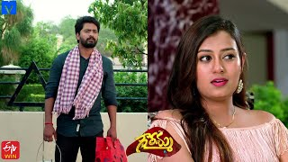 Gowramma Serial Promo  - 17th June 2021 - Gowramma Telugu Serial - Mallemalatv - MALLEMALATV