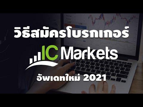 วิธีสมัคร-IC-Markets-อัพเดท-20