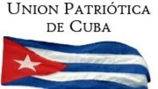 Nueva ola de represión contra UNPACU