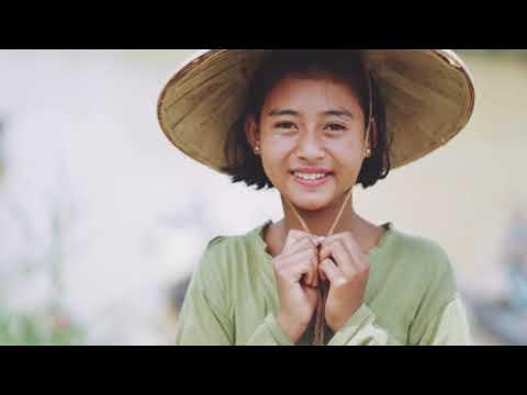 สน่ห์เมืองเก่าที่พม่า-มิงกะลาบ