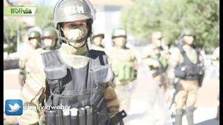 Últimas Noticias de Bolivia: Bolivia News, Miércoles 20 de Enero 2021