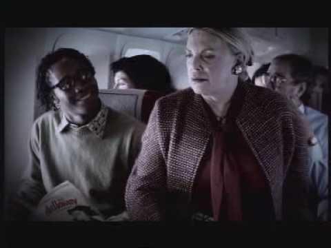 Video: Rasizmas - jį propoguojančius, reikia pastatyti į vietą