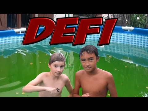 Download youtube to mp3 fail piscine il tente de briser for Youtube cash piscine