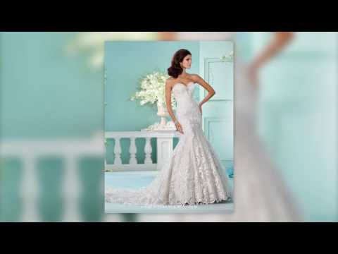 Download Youtube To Mp3 Top Wedding Dresses For 2017