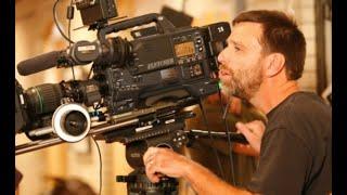 Iniciativa de Ley busca fortalecer el apoyo de cineastas nacionales