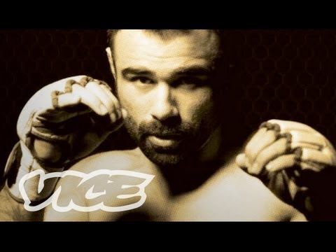 Mixed Martial Arts in Pakistan 2013 documentary movie play to watch stream online